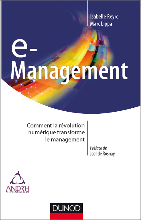 E-management - Couverture (1)