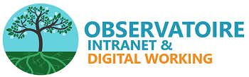 Observatoire intranet et digital working
